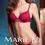 MarieJo_Avero_DRE