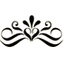 Brassiere Lingerie Icon