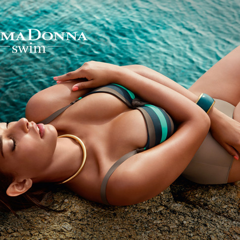 PrimaDonna_Swim_Punch_Curacao_low-res