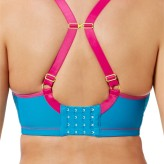 FREYA-ACTIVE-ATOMIC-BLUE-UNDERWIRED-MOULDED-SPORTS-BRA-4892-B-2