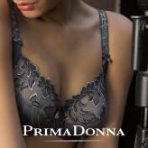 PrimaDonna_Deaville_WinterGrey