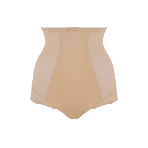 PD Couture Shape Brief SKin_ps