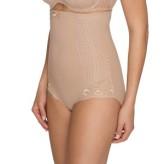 primadonna-shapewear-control_briefs-couture-0562584-skin-4_3424584