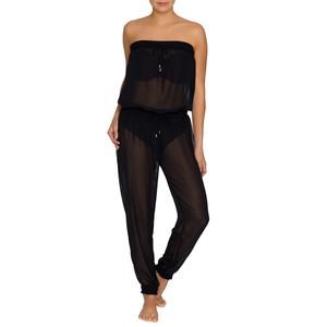 primadonna_swim-swimwear-shape-v.i.p.-4002587-black-0_3430896
