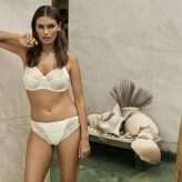 JACQUELINE-LACE-IVORY-UW-FULL-CUP-FL9401-THONG-FL9407-CONSUMER-WEB-SS17